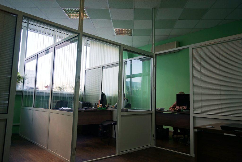 Фирма Елена офис на Толстого